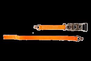 http://zen-tech.iq.pl/wp-content/uploads/2018/07/Pas-mocujący-pomarańczowy-300x200.png